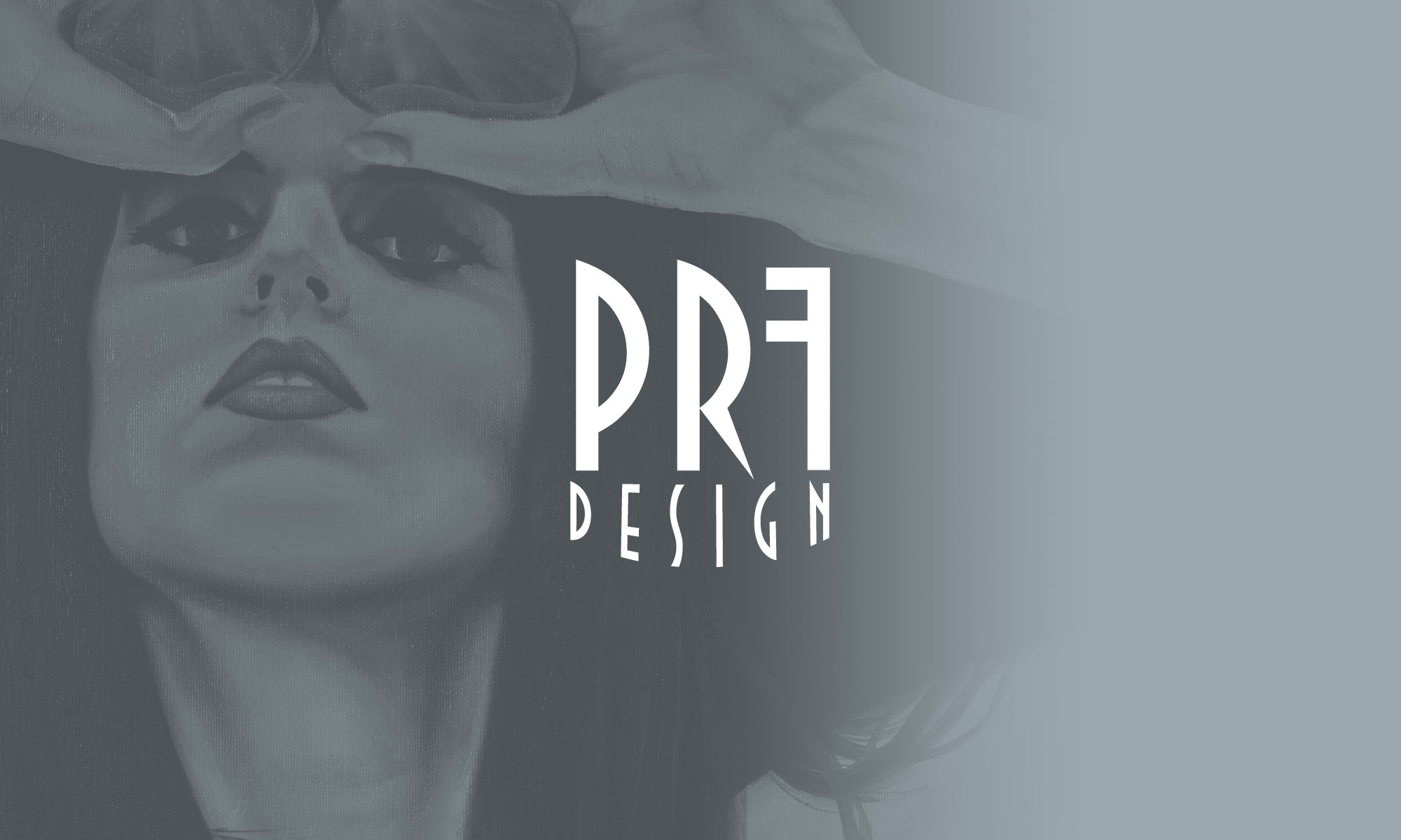 PRF Design - Pierfilippo Bucca